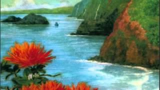 """Adriano Correia de Oliveira - """"Contemplação"""" do disco """"Balada de Estudante"""" (EP 1961)"""