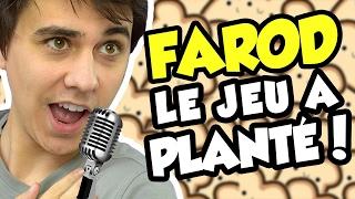"""(MUSIQUE) """"LE JEU A PLANTÉ !"""" - YouTunes"""