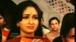 Lambi-Judai-hero-Heartbroken-indian-Urdu-Sad-SonG