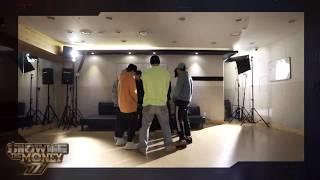 [Studio MV] EK - GOD GOD GOD