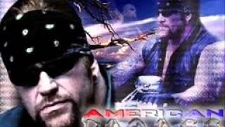 WWE - Undertaker Theme Song - You're Gonna Pay