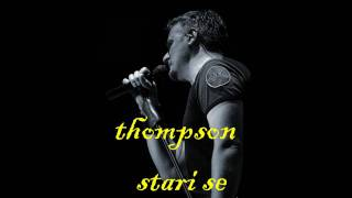 thompson stari se.wmv