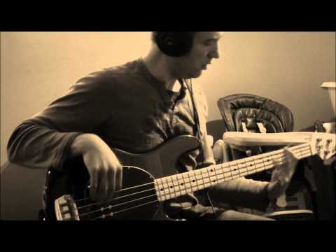 david-guetta-dangerous-bass-cover-funkadelk