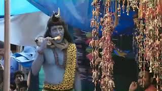 PK best comedy since - amir khan