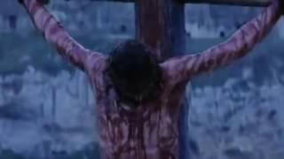 Por el dolor creyente- HERMANA GLENDA OFICIAL