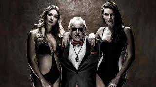 Doctor P. P. vydal nové album s názvem Levák