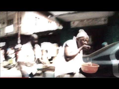 sierra-leones-refugee-all-stars-big-fat-dog-official-video-cumbancha-cumbancha