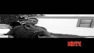 Pop Off (Official Video