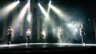 Rhythm of the Dance (Constanta 24.04.2015) - boys