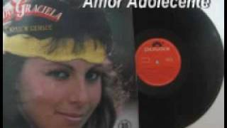 Amor Adolecente Julia Graciela.wmv