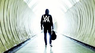 Alan Walker - Faded (Male Version)