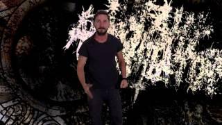 Shia Labeouf - Just Do It Metal ft. Infant Annihilator