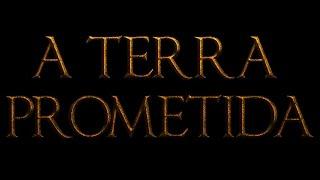 A Terra Prometida - Trilha Sonora - Aruna Rom (Tema de Josué e Aruna)