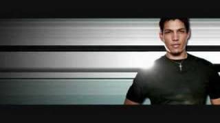 Marcos Hernandez - Main Ingredient