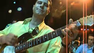 Bandalusa - Levo-te Para Casa (Vídeo Oficial) (2002)