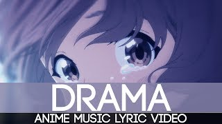 ♪ The Other [AMV] (Anime Music Lyric Video)