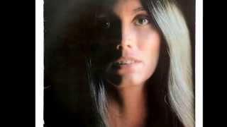 Emmylou Harris - ( you never can tell ) C'est la vie (1977)