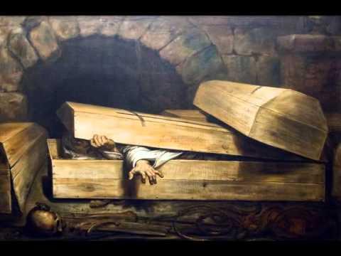 christian-death-the-drowning-subtitulada-richard-mathew