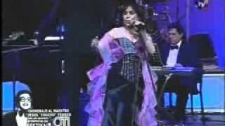 Arianna - En mi Soledad
