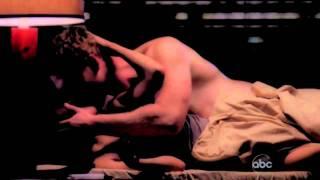 Grey's anatomy couples - Chasing cars (full video on SeattleGraceStudios)