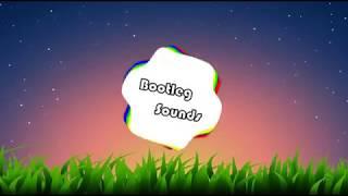 Vengaboys - Boom Boom!! (Hugh Graham Bootleg) [PREMIERE]