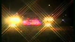 Katsbarnea - Get Out Of Babylon - VI  SOS da Vida - 1996