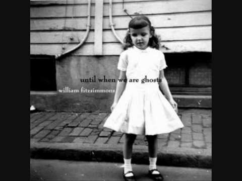 william-fitzsimmons-when-you-were-young-christopher-clemo