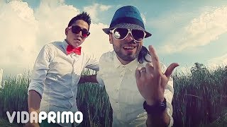 Espina de Rosa - Andy Rivera Ft. Dalmata (VIDEO OFICIAL) ®