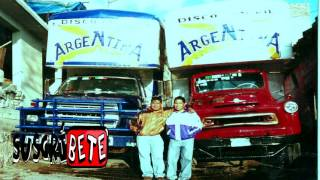 salsa del veterano ( colosalsas del argentina )