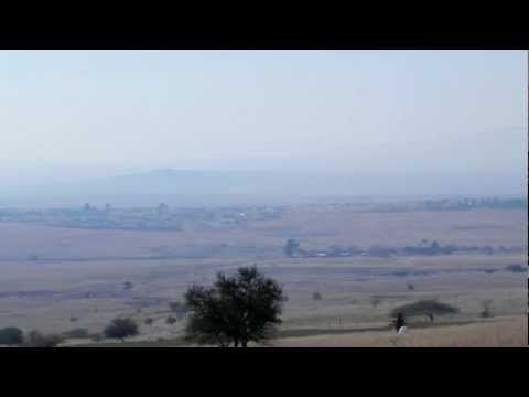 South Africa 2011 – Part 2