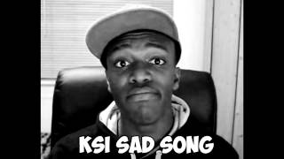 KSIOlajidebt SAD SONG