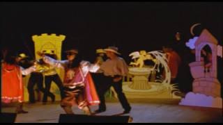 Mulher de Fases (Clipe Oficial) - Raimundos HD 1080p