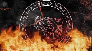 Paleowolf - Genesis (promo trailer)