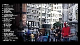 Cabes - Copos pra Cima Remix (ft Terra Preta - prod. Laudz)