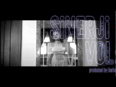 Sinerji Vol 2 - Karma Albüm Tanıtım - Bölüm 2 - (2013 yeni)