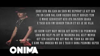 Explode - KADAL DAL (Official Music & Lyrics)