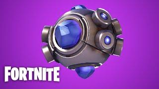 Fortnite - Shockwave Grenade Trailer