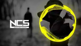 Alan Walker - Faded (Paul Gannon Remix) [NCS Release]