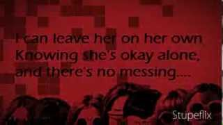 Shes A Lady by Tom Jones ' with lyrics'