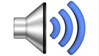 Censor beep (sound effect
