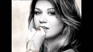 Kelly Clarkson - Stronger (Studio Acapella)