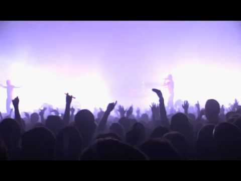 the-prodigy-wind-it-up-intro-live-in-manchester-the-prodigy