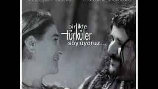 Kirpiklerini Ok Eyle - Mustafa Özarslan- Sabahat Akkiraz