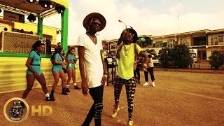 Teetimus Ft. Tanto Blacks - Lifestyle Rich [Official Music Video HD]