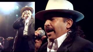Antonio Rios - Recordando a Natacha