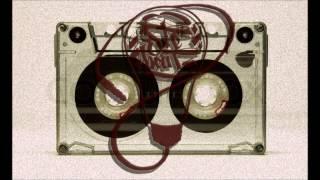 Ste-Beat-Дороги моих фильмов(Russion hip-hop instrumentals)