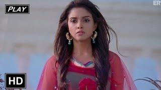 Asin does not really want Akshay Kumar