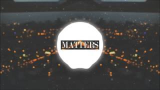 Clams Casino - I'm God (Matters Remix)
