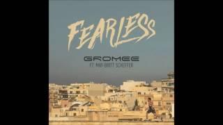 Gromee - Fearless