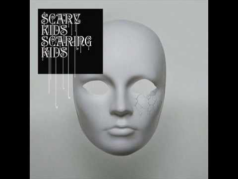 scary-kids-scaring-kids-derailed-cache-clearer